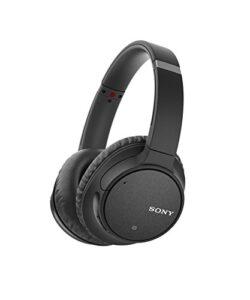 Auscultadores Bluetooth Sony Wh Ch700n Aproveite A Oferta Aqui