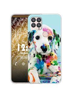 Deseja Comprar Motorola Edge S 5g Confira Nossas Ofertas