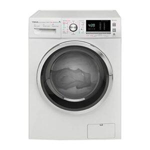 Deseja Comprar Lavadora Secadora Bosch 10kg Confira Ofertas Aqui