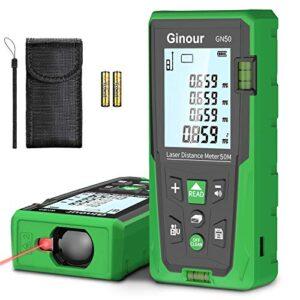 Medidor Laser De Distancia Funcion Calculadora Ver Opiniões Antes De Comprar