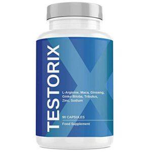 Testosterone Booster Naturxtreme Ler Opiniões Antes De Comprar