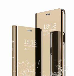 Você Está Procurando O Melhor Preço Para Comprar Motorola G9 Plus Dorado Oferecer Aqui