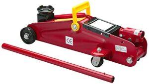 Macaco Hidraulico 2t Melhores Ofertas Para Comprar On Line