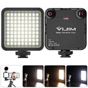 Deseja Comprar Iluminação Videoconferencia Confira Ofertas Aqui