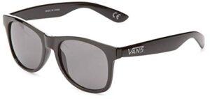 Você Está Procurando O Melhor Preço Para Comprar Óculos De Sol Criança Oferecer Aqui