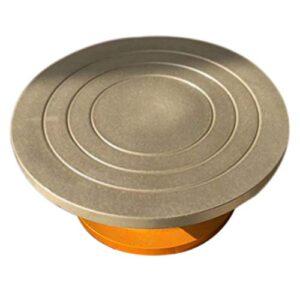 Você Está Procurando O Melhor Preço Para Comprar Torno Ceramica Alfarero Manual Oferecer Aqui