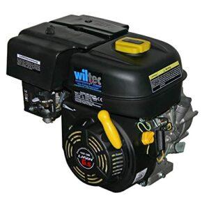 Motor Gasolina 4 Tiempos 9cv Melhores Ofertas Para Comprar On Line