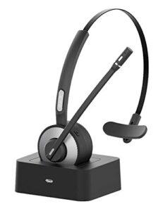 Auscultadores Bluetooth Com Microfone As 9 Vendas Mais Populares Este Mês Na Internet