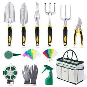 Deseja Comprar Kit Jardineria Profesional Veja Ofertas Aqui