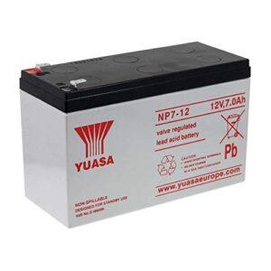 Você Está Procurando O Melhor Preço Para Comprar Cargador Bateria 12v 7ah Np7 Oferecer Aqui