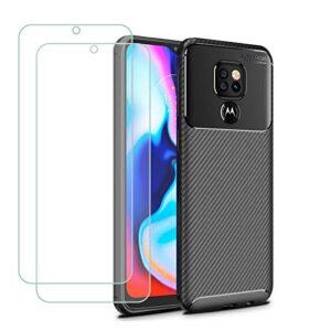 Motorola G9 Plus Case Opiniões E Comparação Preço Aqui