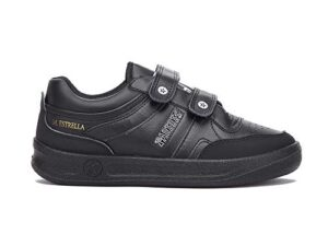 Paredes Zapatillas Velcro Ler Opiniões Antes De Comprar