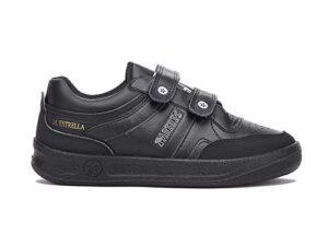 Paredes Zapatillas Mujer Ler Opiniões Antes De Comprar