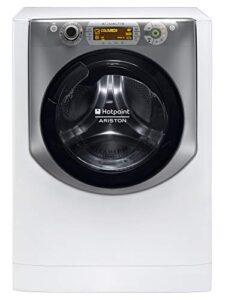 Deseja Comprar Lavadora Secadora Integrable Evvo Confira Nossas Ofertas