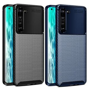 Motorola Edge Case Ver Opiniões Antes De Comprar