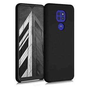 Motorola G9 Plus Accesorios A Preço Reduzido Para Comprar On Line