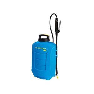 Você Está Procurando O Melhor Preço Para Comprar Pulverizador Bateria Litio Oferecer Aqui