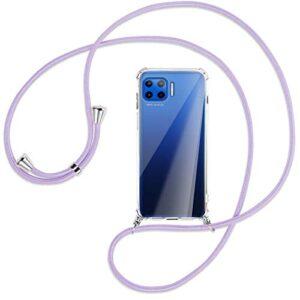 Motorola G 5g Plus Lila O Melhor Para Comprar Na Internet Facilmente